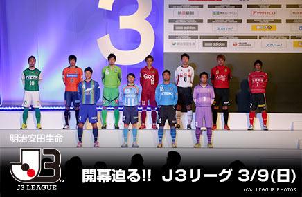 2014J3.jpg
