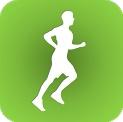 140801_Run.jpg