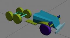 20140429装輪車両モデリング