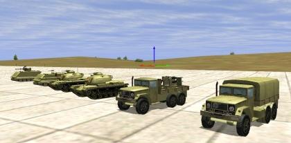 20140529mac1_NATOtanks.jpg