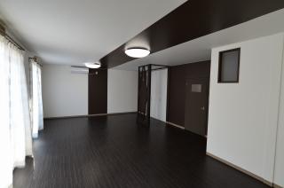 rental_room.jpg