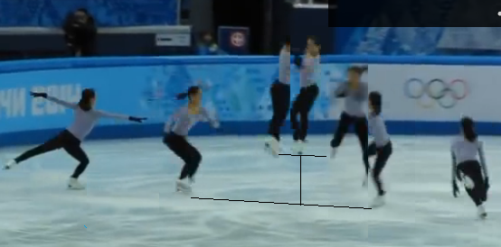 mao3Apracticeinsochi.png