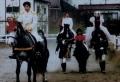 日本乗馬クラブ