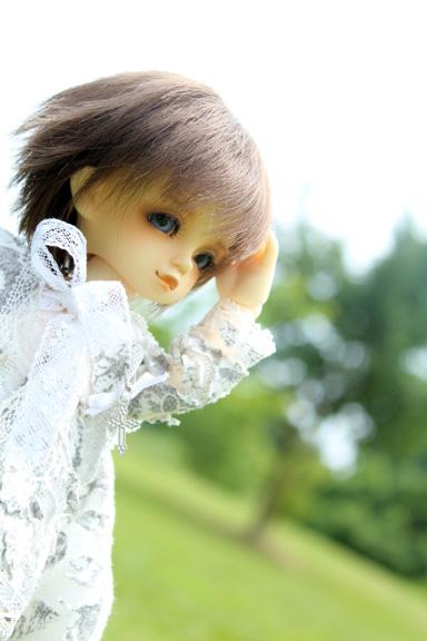 IMG_3942.jpg
