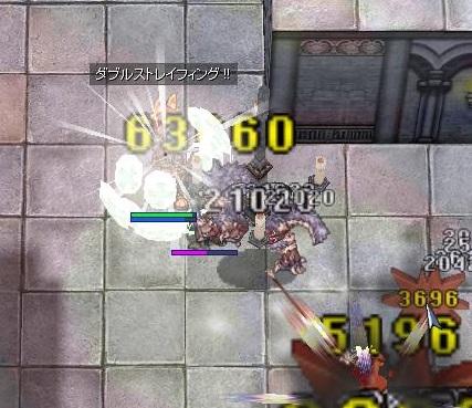 screen000_2014052212342232c.jpg