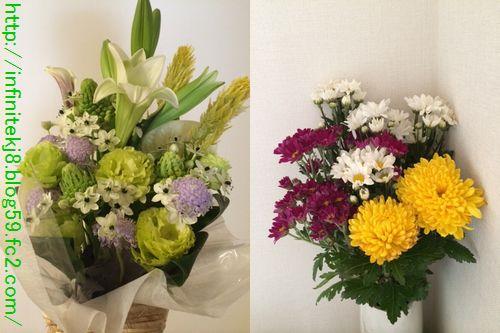 flowers1408021.jpg
