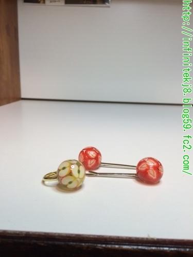 fruitballpins.jpeg