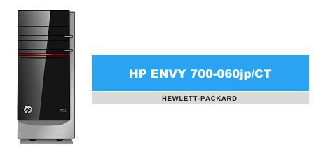 468x210_HP ENVY 700-060jp_windows8_txt