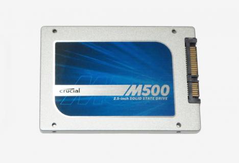 M500_ベンチ_01