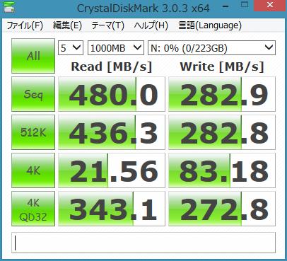 CrystalDiskMark_M500 240GB_02