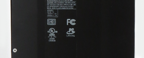 500-240jp_リサイクルマーク