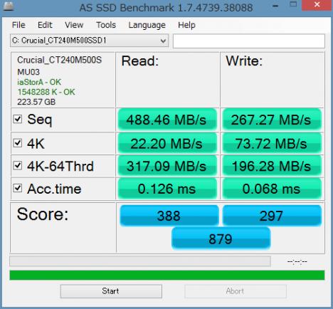 M500-240GB_AS SSD Bebchmark_01