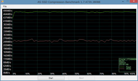 M500-240GB_AS SSD Compression-Bebchmark_01