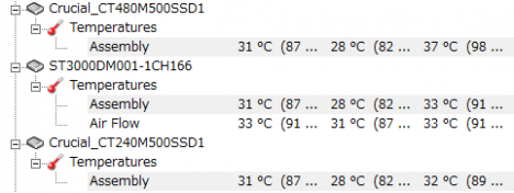 M500_480GB_CDM_ベンチ後温度_02s
