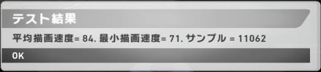 700-060jp_F1 2013 結果
