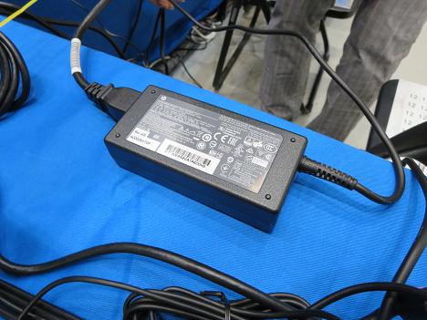 HP EliteDesk 800 G1_電源ユニット_01_468