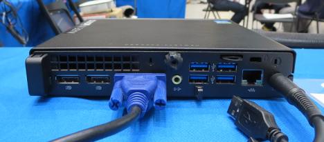 HP EliteDesk 800 G1_背面_01_720