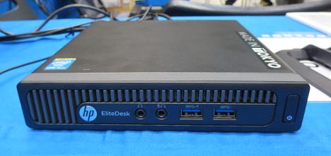 HP EliteDesk 800 G1_正面_横置き_01_468