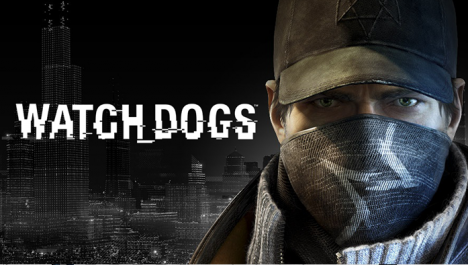 Watch_Dogs Deluxe Edition_01
