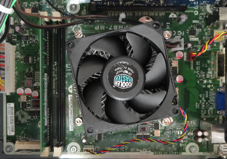 500-340jp_CPU_メモリ_02