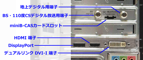 468x177_500-340jp_背面_ディスプレイ端子_C