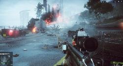250x135_Battlefield 4_01