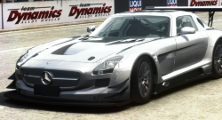 250x135_GRID Autosport_02