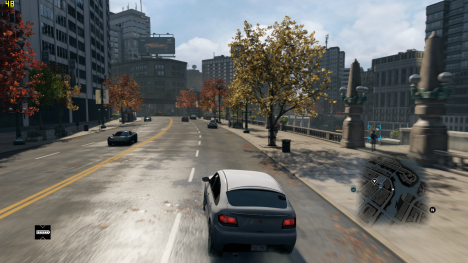 Watch_Dogs 2014-08-02 09-37-49-81