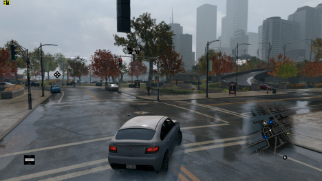 Watch_Dogs 2014-08-02 09-33-46-69