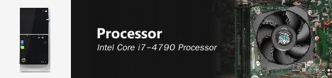 468x110_500-340jp_プロセッサー_02