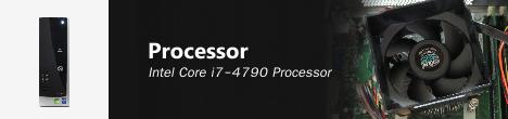 468x110_400-320jp_プロセッサー_02