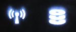 810-290jp_アクセスランプ_03_150