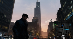 250x135_watch_dogs_02b.png