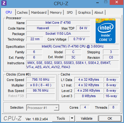 500-340jp_CPU-Z_01.png