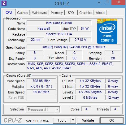 700-360jp_CPU-Z_01_800MHz.png
