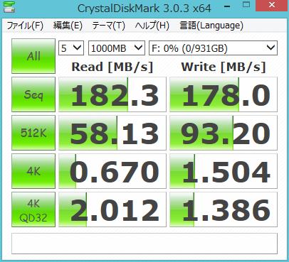 810-180jp_CrystalDiskMark_HDD_01.png