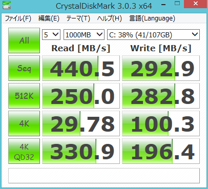 810-290jp_CrystalDiskMark_SSD_01.png