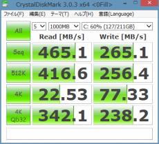 M500-240GB_0Fill_03.png