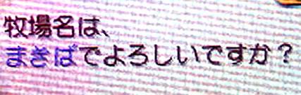 blog20140302a.jpg
