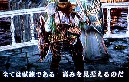 blog20140321m.jpg