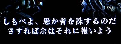 blog20140401q.jpg