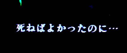 blog20140412b.jpg