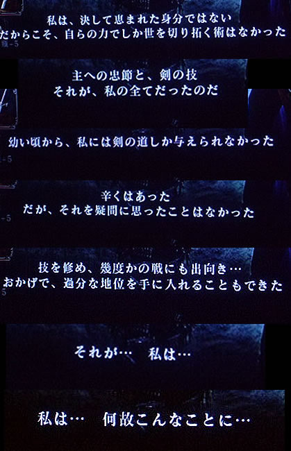 blog20140419j.jpg