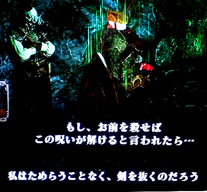blog20140422u.jpg