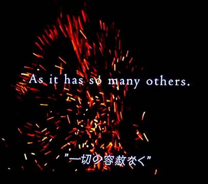 blog20140615d.jpg