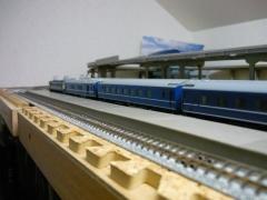 P1040067.jpg