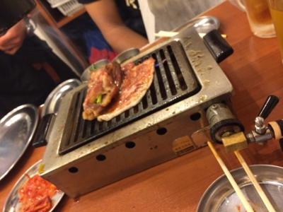 にく7 (400x300)