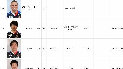 yama (400x225)