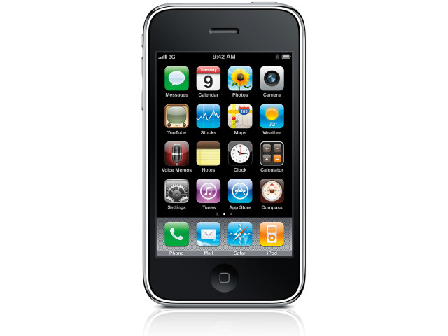 iPhone 3GS Club iPhone 3GS をi...