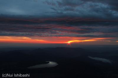 富士山登頂_9598